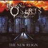 Born of Osiris, The New Reign