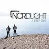 Nordlight, A Deep Dive