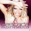 Cascada, Evacuate the Dancefloor