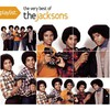 Jackson 5, Playlist: The Very Best of the Jacksons