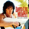David Lee Murphy, Out With a Bang