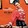 Dee Dee Bridgewater, Red Earth: A Malian Journey
