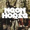 Neon Horse, Neon Horse