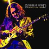 Robben Ford, Soul on Ten