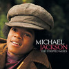 Michael Jackson, The Stripped Mixes