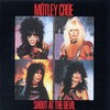 Motley Crue, Shout at the Devil