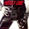 Motley Crue, Too Fast for Love