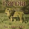 Narnia, The Great Fall