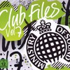 Various Artists, Ministry of Sound Club Files, Volume 7
