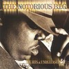 The Notorious B.I.G., The Hits & Unreleased, Volume 1