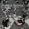 Branford Marsalis, Contemporary Jazz