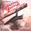 Various Artists, Inglourious Basterds