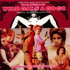 Acid Mothers Temple & The Melting Paraiso U.F.O., Wild Gals a Go-Go