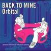 Orbital, Back To Mine