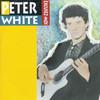 Peter White, Excusez-Moi