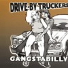 Drive-By Truckers, Gangstabilly
