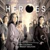 Wendy & Lisa, Heroes (Original Score)