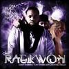 Raekwon, Only Built 4 Cuban Linx... Pt II