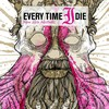 Every Time I Die, New Junk Aesthetic
