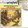 Buffalo Springfield, Retrospective: The Best of Buffalo Springfield