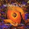The Muses Rapt, Spiritual Healing