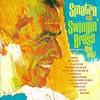 Frank Sinatra, Sinatra and Swingin' Brass