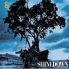 Shinedown, Leave a Whisper