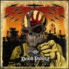 Five Finger Death Punch, War Is the Answer
