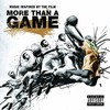 Various Artists, More Than a Game
