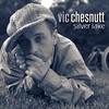 Vic Chesnutt, Silver Lake