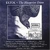 Extol, The Blueprint Dives