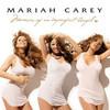 Mariah Carey, Memoirs of an Imperfect Angel