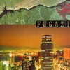 Fugazi, End Hits