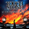 Touchstone, Wintercoast
