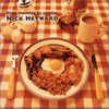 Nick Heyward, From Monday to Sunday