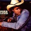 Corb Lund & The Hurtin' Albertans, Losin' Lately Gambler