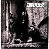 3rd Bass, Derelicts of Dialect