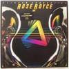 Rose Royce, Rose Royce IV: Rainbow Connection