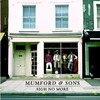 Mumford & Sons, Sigh No More