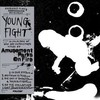 Amusement Parks on Fire, Young Fight