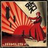 Janus, Red Right Return