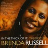 Brenda Russell, In the Thick of It: The Best of Brenda Russell