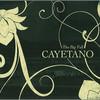 Cayetano, The Big Fall