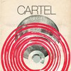 Cartel, Cycles