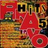Various Artists, Bravo Hits 5