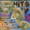 Various Artists, Bravo Hits 7