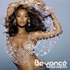 Beyonce, Dangerously in Love