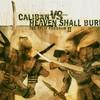 Caliban vs. Heaven Shall Burn, The Split Program II