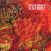 Between the Buried and Me, The Great Misdirect