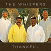The Whispers, Thankful